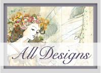 all-designs